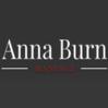 Anna Burn Bruxelles Logo