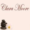 Clara Moore Bruxelles Logo