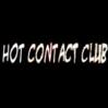 Hot Contact Club Bruxelles Logo