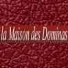 La Maison des Dominas Arlon Logo