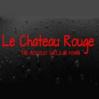 Le Chateau Rouge Wemmel Logo