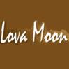 Lova Moon Bruxelles Logo