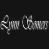 Lynn Somers Mol Logo