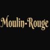 Moulin Rouge Antwerpen Logo