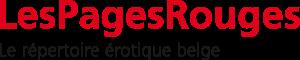 DieRotenSeiten in der Belgien